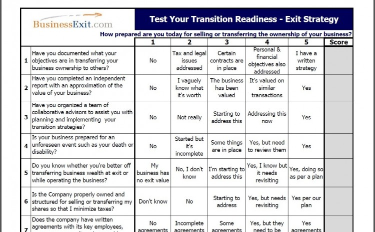 Transition-Readiness-checklist.160801