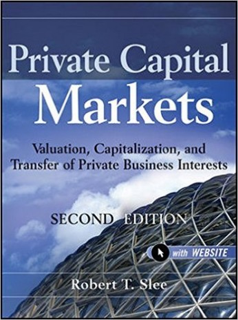 Private Capital Market