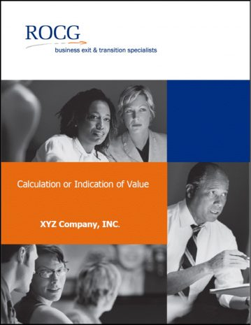 calculation-of-value