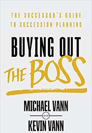 buying-out-the-boss_
